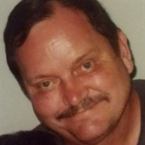 Mr. Michael J. Gisclair