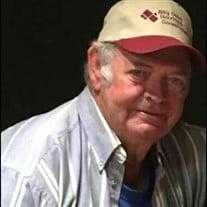 Mr. Phillip Wayne  Godwin