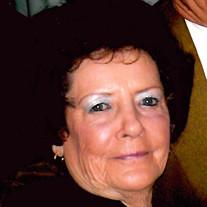 Louella Joyce Heinz