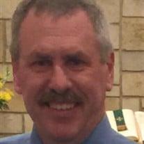Gregory W. Etters