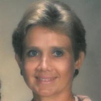 Eileen  L. Myers