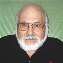 Louis Escobar