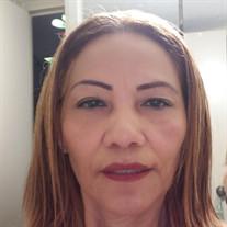 Elvira Elena Onofrey