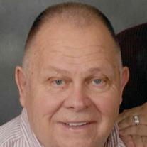 Dennis R. Mace