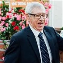 Manuel  Quintans
