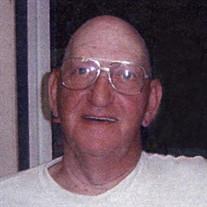 John Halbach