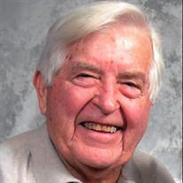 George  Majernik