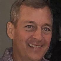 Dennis Patrick O'Deens