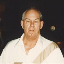 Thearl Boggs