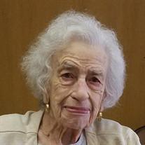 Antonietta M. Venturelli