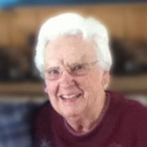 Lois A. Henry