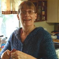 Cheryl L. Lester