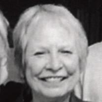 Sharlyne W. Sprawls