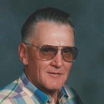 James R Smith