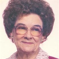 Julia Nita Franke