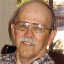Stephen E. Loy