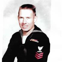 Mr. Melvin Hurlen Wells Sr.