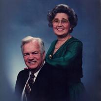 James Bowen  May Sr.