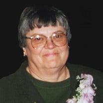 Beth L. Goble