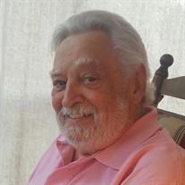 Larry N. Rogers