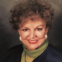 Doris Killian