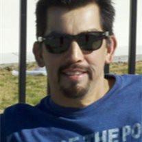 Steve   Alva