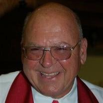 Ernest Martin Stuart
