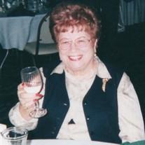Esther  Edith Lloyd