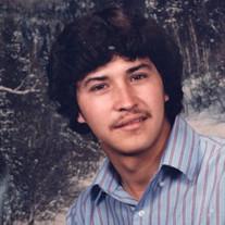 Jesus  Efrain Quiroga