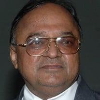 Prit  Pal Singh