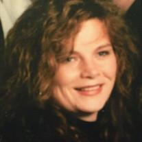 Sherry  Lynn Cote