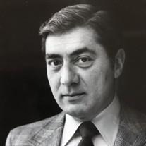 George Emma