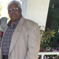 Suryakant    Patel