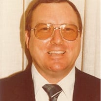 Samuel  Oliver Fleck
