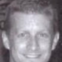 Thomas 'Tommy' Wayne Henrich