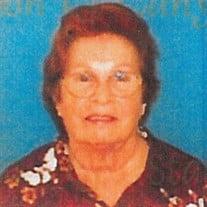 Teresa   Guerrero