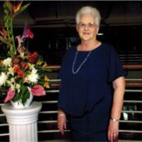 Joan   Gibbons