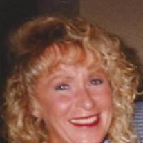 Paula   Kazmierzak