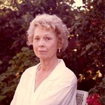 Inez  M.  Kahn