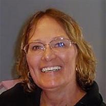 Diane C. Wines