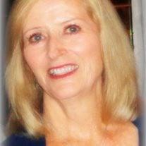 Alice  Eastman Munger