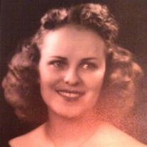 Laura  E. Kendall