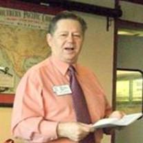 John  David Carlson