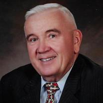 James M. Bigler