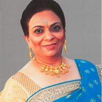 Minaxi  N. Patel