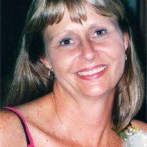 Julie   Cavallini