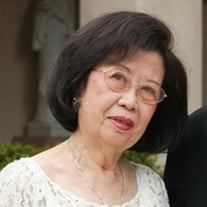 Elisabeth   Lee