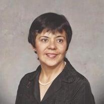 Julie  A. Swartz