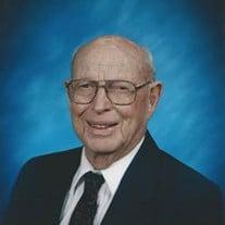 Frank  j.  Hoppe