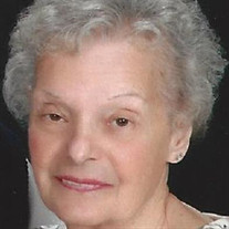 Mary L. Gogel